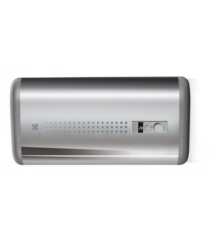 Водонагреватель электрический накопительный ELECTROLUX EWH-30 Centurio DL Silver H
