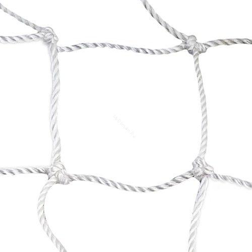 Сетка хоккейная любительская FS№X2.0