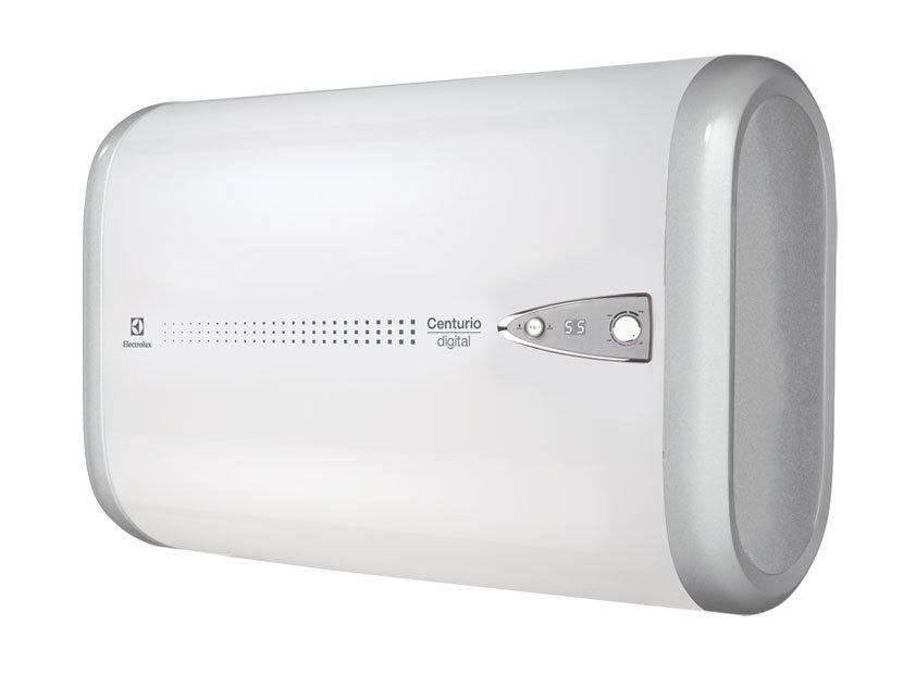 Водонагреватель электрический накопительный ELECTROLUX EWH-30 Centurio Digital H