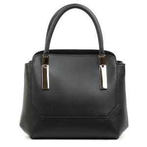 Женская сумка Ripani