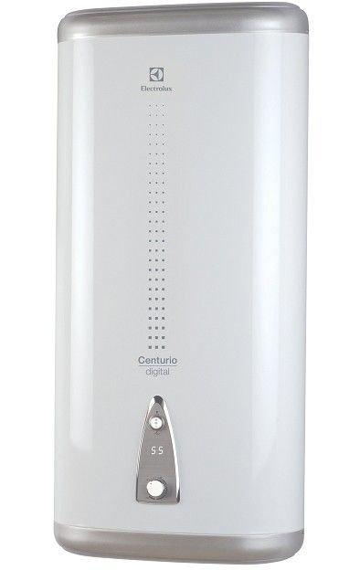 Водонагреватель электрический накопительный ELECTROLUX EWH-50 Major LZR