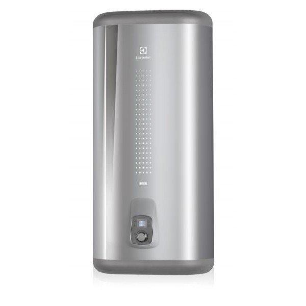 Водонагреватель электрический накопительный ELECTROLUX EWH-50 Royal Flash Silver