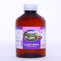 Gotirth Ashram Carcinex for Cancer