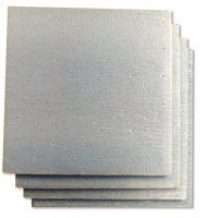 VETTEC пластины для фиксации