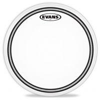 "EVANS B14EC2S Frosted Пластик для барабана 14"""