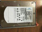 HDD IBM 5214 146G 15K FC 73P8023