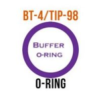 BT-4/Tippmann 98 (Buffer o-ring) 98-57