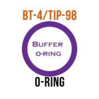BT-4/Tippmann 98 (Buffer o-ring) 98-57