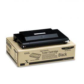 Картридж XEROX 106R00684 черный, оригинальный