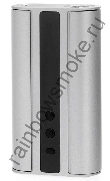 Боксмод Eleaf iStick TC 100W (silver)
