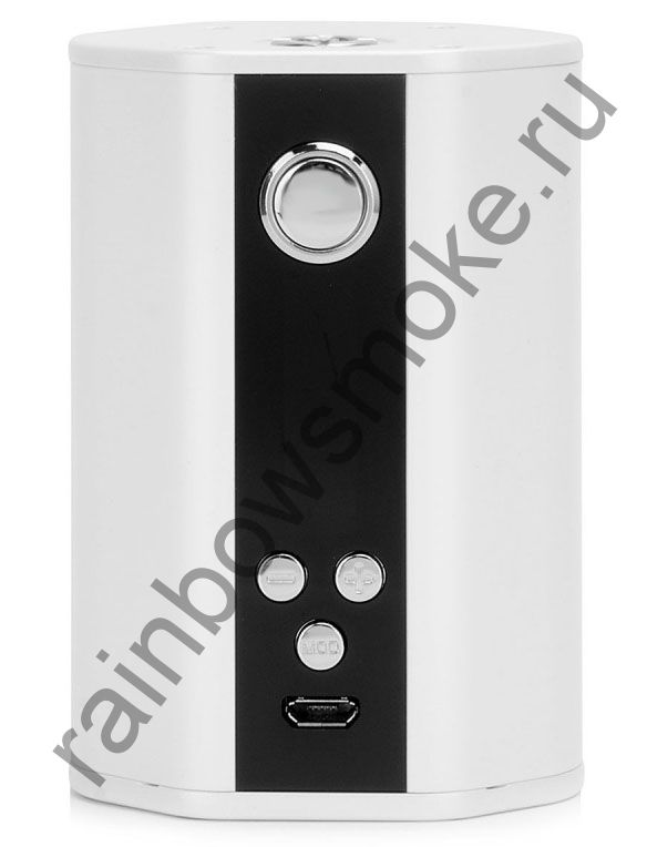 Боксмод Eleaf iStick TC200W (white)