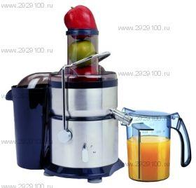 Соковыжималка Starfood S-800