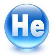 Гелий 5 литров