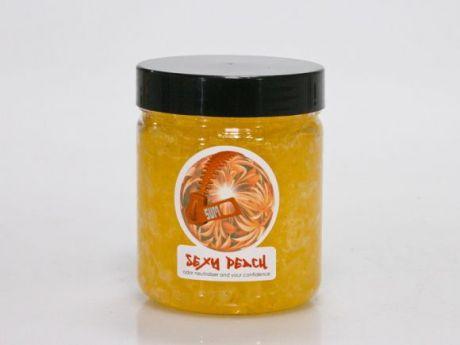 Нейтрализатор запаха Sumo Sexy Peach GEL 0,5 L