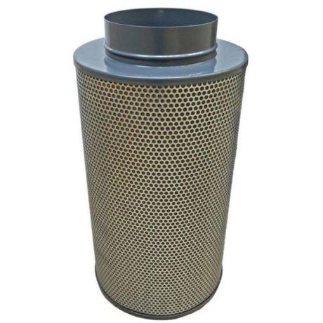 Фильтр угольный КЛЕВЕР 500 м3
