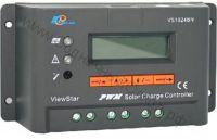 EPSolar VS1024BN 10A