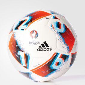МИНИ-МЯЧ UEFA EURO 2016 AO4850