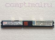 Модуль памяти  для сервера Hynix DDR3 ECC REG 4GB 1333 PC3-10600R