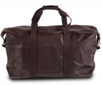 HADLEY CARL BROWN большая дорожная спортивная сумка