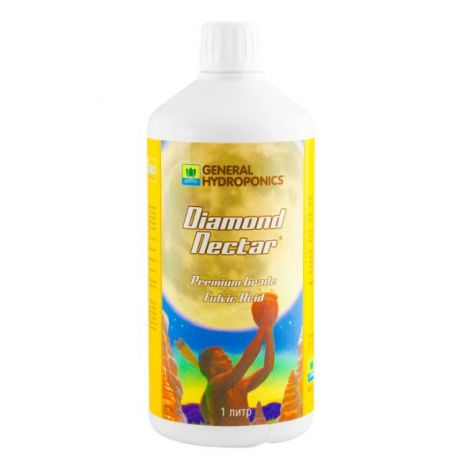 Diamond Nectar GHE 1 L