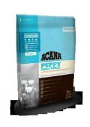 ACANA Puppy Small Breed - Для щенков мелких пород (2 кг)
