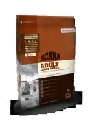 Acana Adult Large Breed - Для взрослых собак весом более 25 кг (11,4 кг)