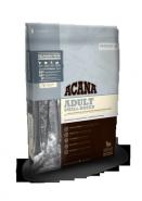 ACANA Adult Small Breed - Для взрослых собак мелких пород (6 кг)