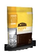 ACANA Puppy & Junior - Для щенков средних пород (11,4 кг)