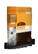ACANA Puppy Large Breed - Для щенков крупных пород (11,4 кг)