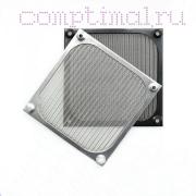 Пылевой фильтр для системного блока 12см