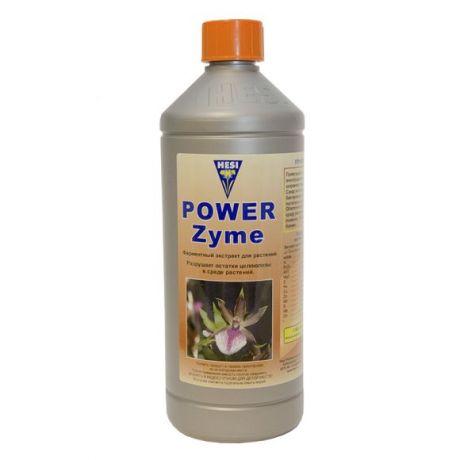 PowerZyme 1 L