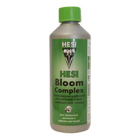 Bloom Complex 0.5 L