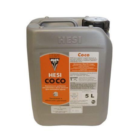 Coco 5 L