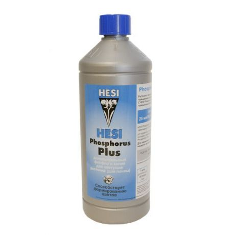 Phosphorus Plus 1 L
