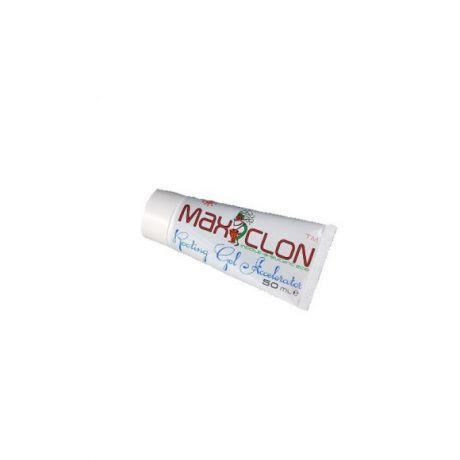Maxiclon 50 мл