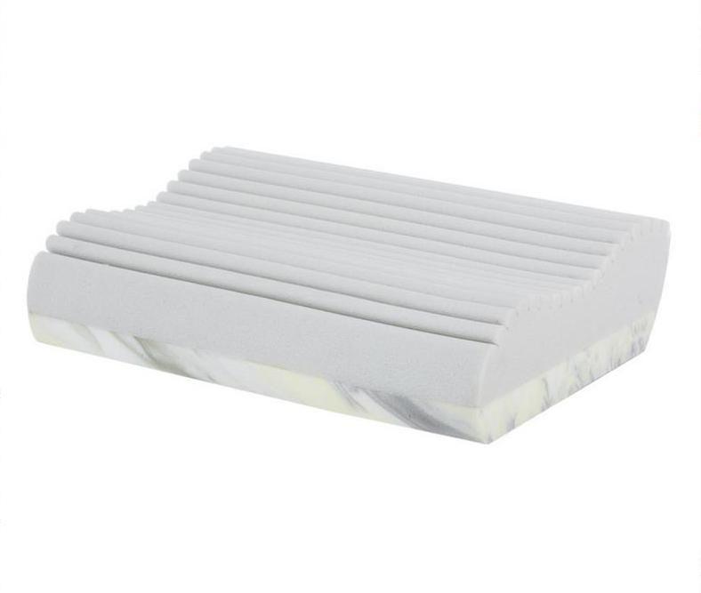 Подушка Топ-920 (S) | Тривес