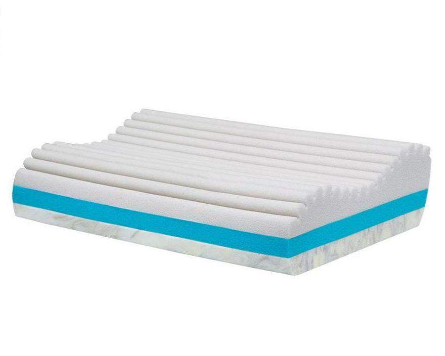 Подушка Топ-930 (S) | Тривес