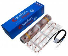 ComfortHeat MinimatD FHM-150  225 Вт  1.5 кв.м.