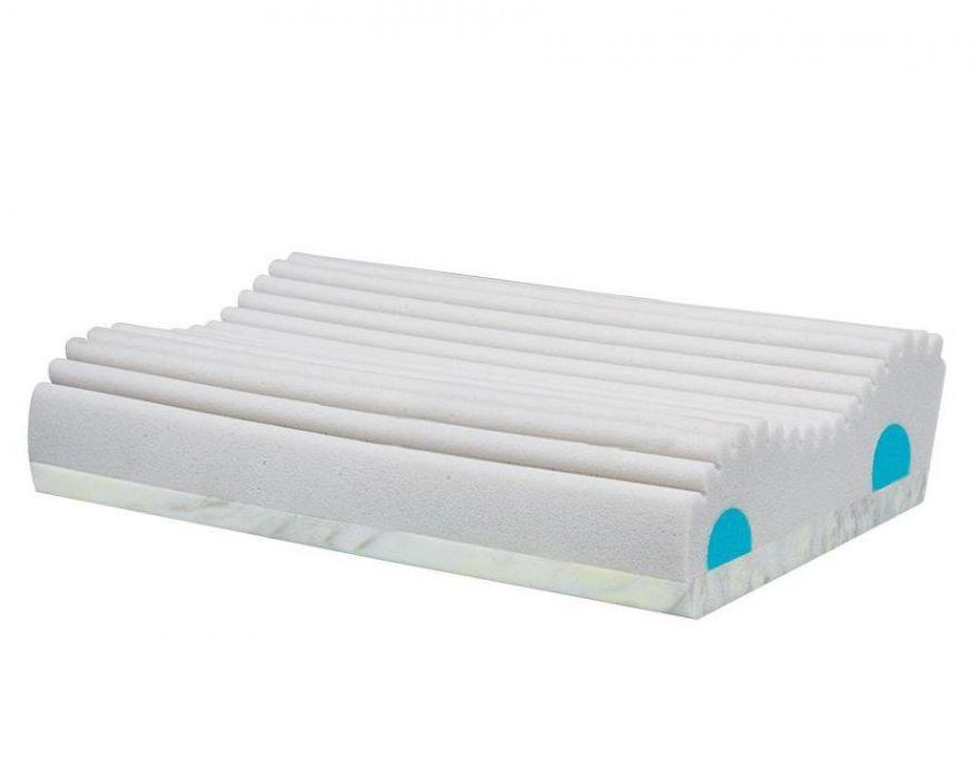 Подушка Топ-950 (S) | Тривес
