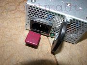 Блок питания HP 379123-001 403781-001 для сервера DL380G5