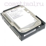 "Жесткий диск HDD 3.5"" SAS 73GB Fujitsu MAX3073RC"