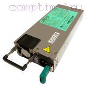 Блок питания серверный для Dell PowerEdge C6100 1100W