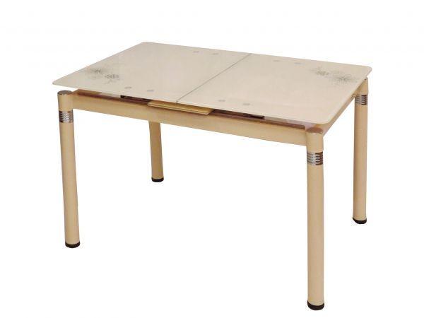 Стол трансформер кухонный, обеденный В 330