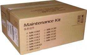 Сервисный комплект оригинальный Kyocera MK-1140 (1702ML0NL0)