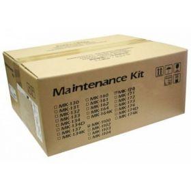 Сервисный комплект оригинальный Kyocera MK-1100 (1702M18NX0)