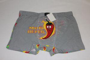 Боксеры мужские, размер XL, Арт. БоксерыXL0005