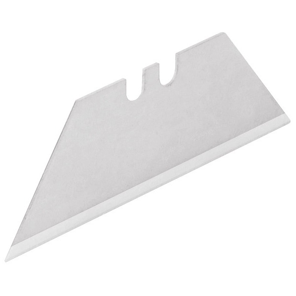 Полотна д/ножа запасн.5шт REP-NM-5 16953