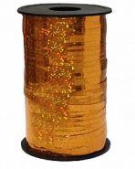 Лента голография, бронза (0,5см*250м), Китай