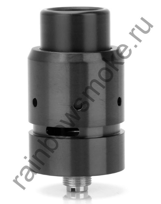 Дрипка Velocity V2 Style RDA, 22 мм. Клон BL