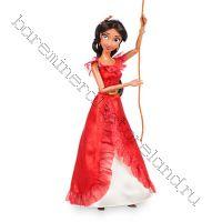 кукла Елена из Авалора